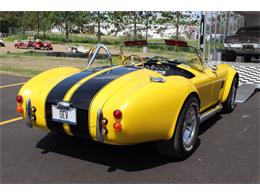 Picture of 2005 Shelby Cobra located in Minnesota - L8PV