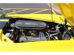 Picture of 2005 Cobra - L8PV