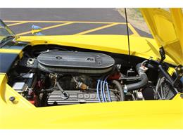 Picture of '05 Shelby Cobra located in Minnesota - $42,500.00 - L8PV