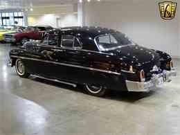 Picture of '51 Sedan - L8QB