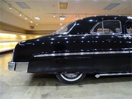Picture of '51 Sedan - L8QB