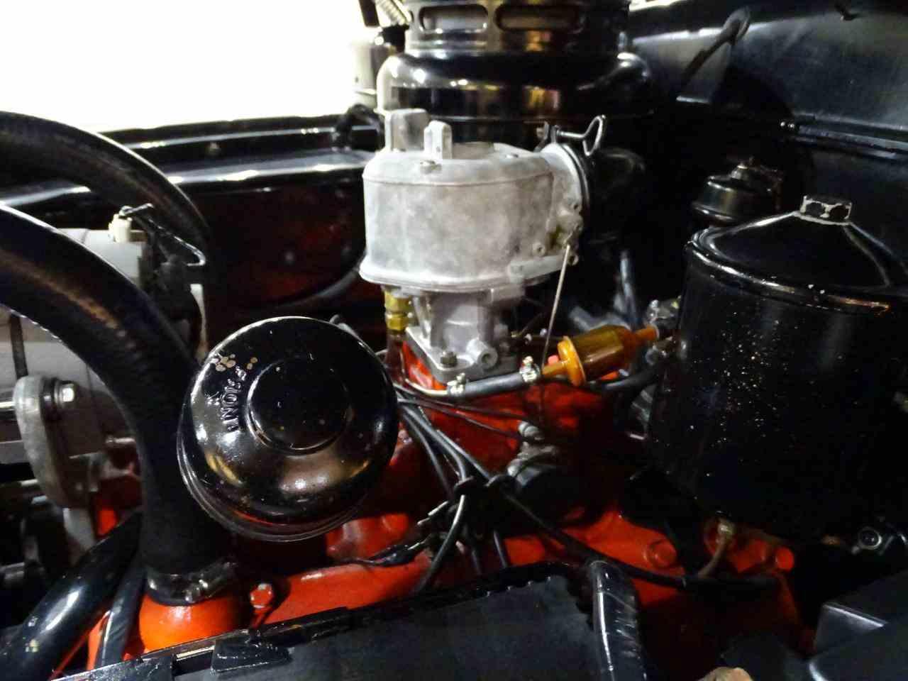 Large Picture of '51 Sedan - L8QB
