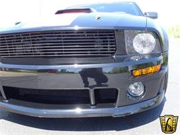 Picture of '08 Mustang - L8QJ