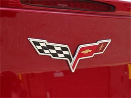 Picture of '10 Corvette - L8QM