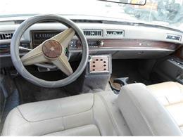 Picture of '76 4-Dr Sedan - L8QX