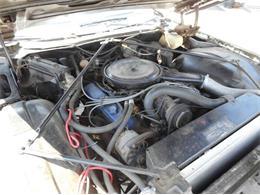 Picture of 1976 Cadillac 4-Dr Sedan - $10,550.00 - L8QX