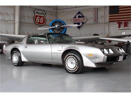 Picture of '79 Firebird Trans Am - $32,888.00 - L8RD