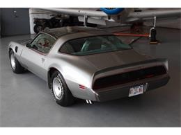 Picture of 1979 Firebird Trans Am Offered by eCarLink - L8RD