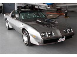 Picture of '79 Firebird Trans Am Offered by eCarLink - L8RD