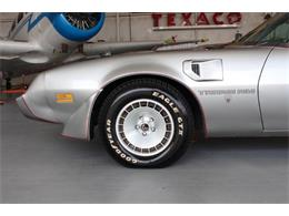 Picture of '79 Firebird Trans Am located in Texas - $32,888.00 Offered by eCarLink - L8RD