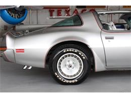 Picture of '79 Pontiac Firebird Trans Am - $32,888.00 Offered by eCarLink - L8RD