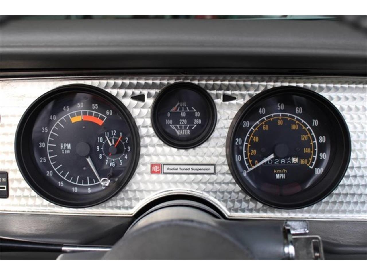 Large Picture of 1979 Pontiac Firebird Trans Am - $32,888.00 Offered by eCarLink - L8RD