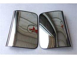 Picture of 1979 Firebird Trans Am - $32,888.00 - L8RD