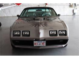 Picture of '79 Pontiac Firebird Trans Am Offered by eCarLink - L8RD