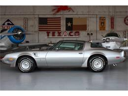 Picture of 1979 Pontiac Firebird Trans Am Offered by eCarLink - L8RD