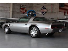 Picture of 1979 Firebird Trans Am located in Addison Texas - $32,888.00 Offered by eCarLink - L8RD