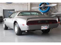 Picture of 1979 Pontiac Firebird Trans Am located in Texas - $32,888.00 - L8RD