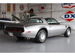 Picture of '79 Pontiac Firebird Trans Am located in Texas - $32,888.00 - L8RD