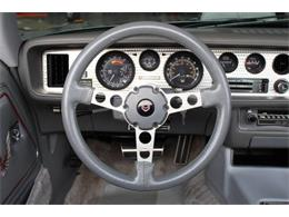 Picture of '79 Pontiac Firebird Trans Am located in Texas Offered by eCarLink - L8RD