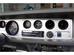 Picture of '79 Firebird Trans Am - L8RD
