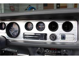 Picture of 1979 Pontiac Firebird Trans Am located in Addison Texas - $32,888.00 Offered by eCarLink - L8RD