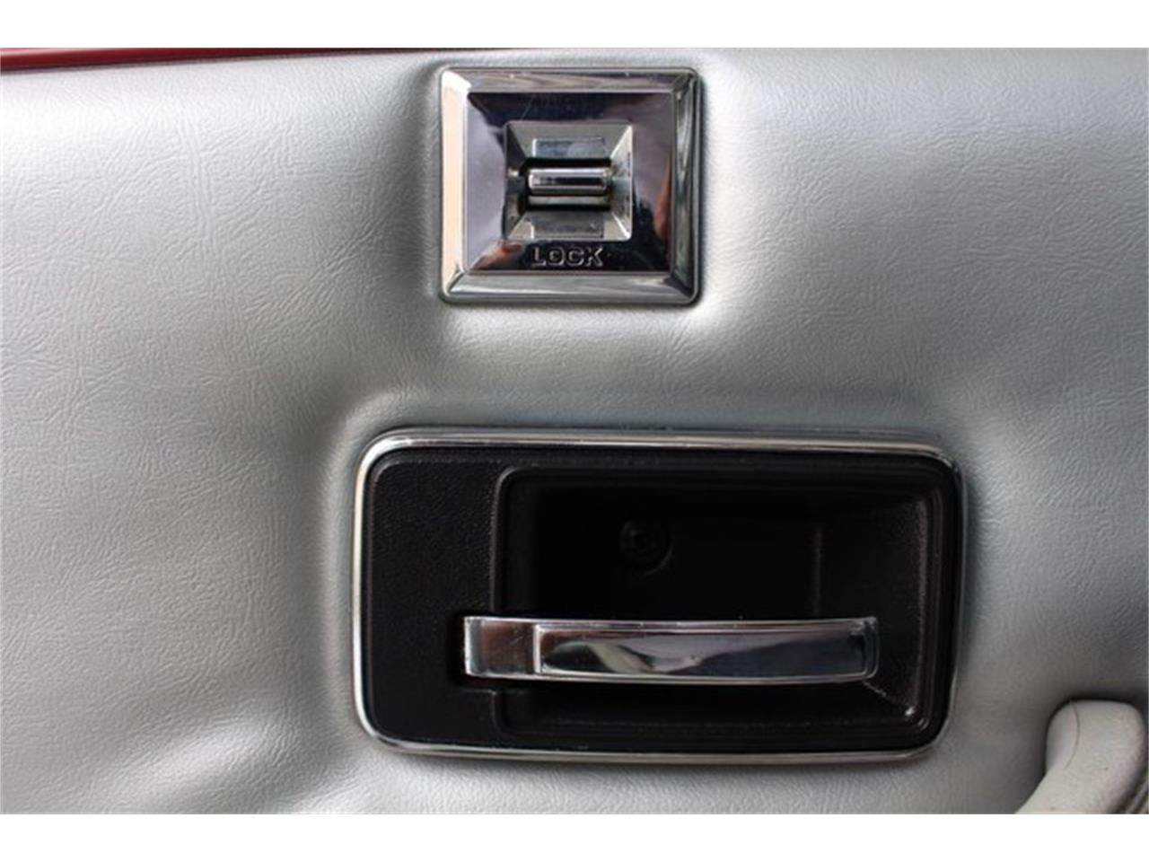 Large Picture of '79 Firebird Trans Am - $32,888.00 - L8RD