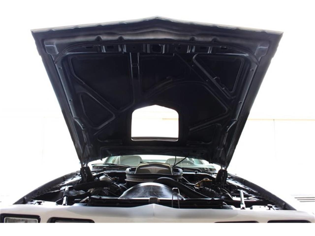 Large Picture of '79 Firebird Trans Am located in Texas - $32,888.00 - L8RD