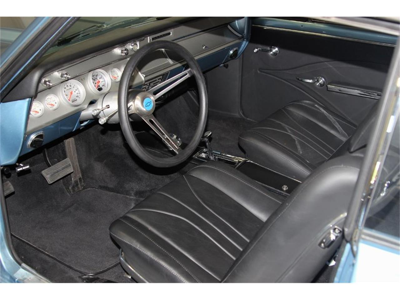 Large Picture of 1966 Chevrolet Chevelle - $49,995.00 - L7ZD