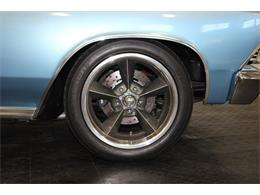 Picture of Classic '66 Chevrolet Chevelle - L7ZD