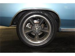 Picture of Classic 1966 Chevelle - $49,995.00 Offered by My Hot Cars - L7ZD