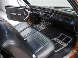Picture of Classic '67 Chevrolet Malibu - $29,950.00 Offered by Duffy's Classic Cars - L8TM