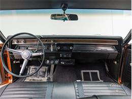 Picture of 1967 Chevrolet Malibu - L8TM