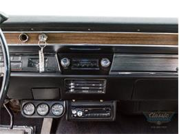 Picture of Classic '67 Chevrolet Malibu - L8TM