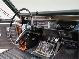 Picture of Classic 1967 Malibu located in Cedar Rapids Iowa - $29,950.00 Offered by Duffy's Classic Cars - L8TM