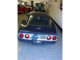Picture of '80 Corvette - L8U2