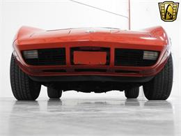 Picture of 1974 Corvette - $17,995.00 Offered by Gateway Classic Cars - Milwaukee - L7ZH