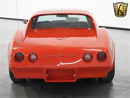 Picture of '74 Corvette Offered by Gateway Classic Cars - Milwaukee - L7ZH