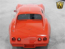 Picture of '74 Corvette located in Wisconsin - $17,995.00 Offered by Gateway Classic Cars - Milwaukee - L7ZH