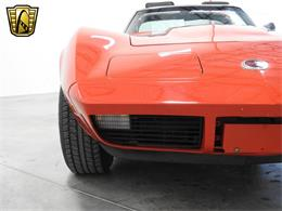 Picture of '74 Chevrolet Corvette Offered by Gateway Classic Cars - Milwaukee - L7ZH