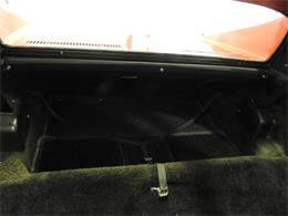Picture of '74 Corvette located in Kenosha Wisconsin Offered by Gateway Classic Cars - Milwaukee - L7ZH