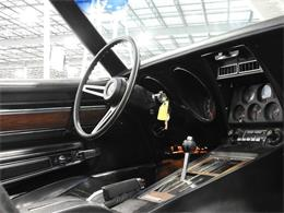 Picture of 1974 Corvette located in Kenosha Wisconsin Offered by Gateway Classic Cars - Milwaukee - L7ZH