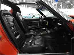 Picture of '74 Corvette - L7ZH