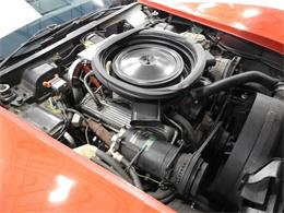 Picture of 1974 Chevrolet Corvette - $17,995.00 Offered by Gateway Classic Cars - Milwaukee - L7ZH