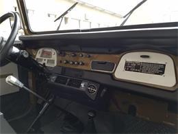Picture of '80 Land Cruiser FJ located in Guayas - L8UU
