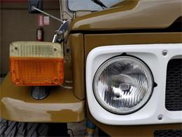 Picture of '80 Toyota Land Cruiser FJ located in Guayaquil Guayas Offered by a Private Seller - L8UU