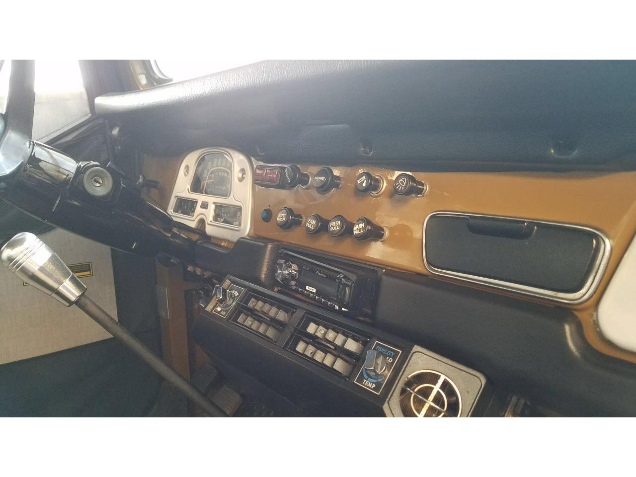 Large Picture of '80 Toyota Land Cruiser FJ located in Guayaquil Guayas - $50,000.00 - L8UU