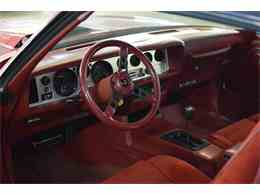 Picture of '79 Camaro located in Watertown  Minnesota Offered by Hooked On Classics - L8UX