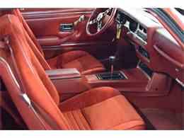 Picture of 1979 Camaro - $7,500.00 - L8UX