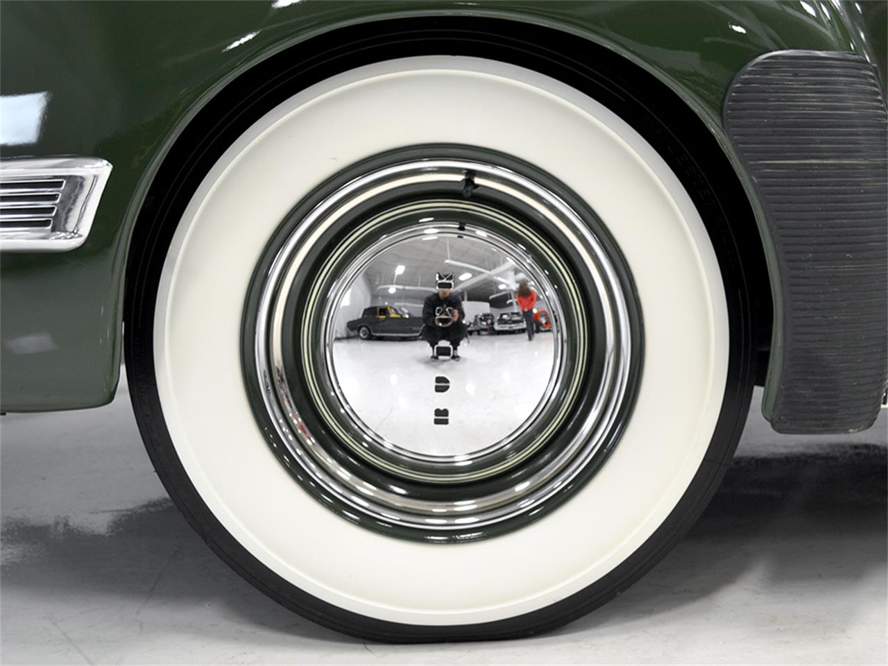 Large Picture of '41 Super - L8UY