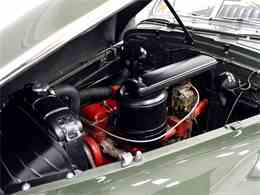 Picture of '41 Super - L8UY